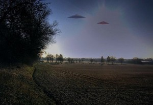 two-ufo-over-rockingham-nc