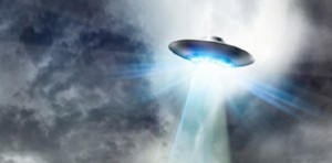 ufo-beam-injures-rancher-kills-dog