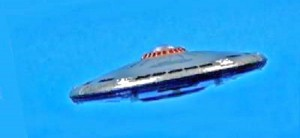 fighter-jet-chases-ufo-over-china
