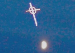 cross-shaped-ufos