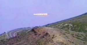 huge-ufo-new-york