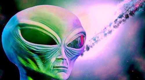 chile-government-ufo-admit-real