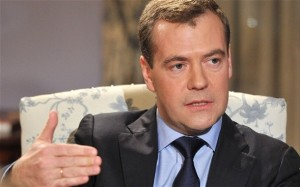 russian-prime-minister-confirms-aliens
