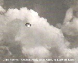 1956-ufo-still-mystery