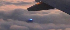 ufo-during-flight-florida-pennsylvania