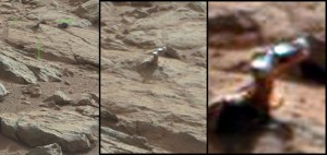 mars-curiosity-rover-artifact
