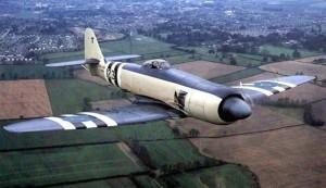 pilots-spot-ufo-over-australia