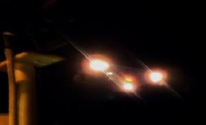ufo-sighting-over-westhampton-new-york