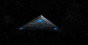 large-triangle-over-arkansas
