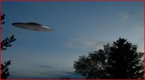 ufo-over-rhode-island
