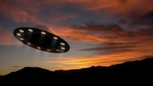 large-ufo-over-new-york