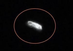 grand-forks-ufo