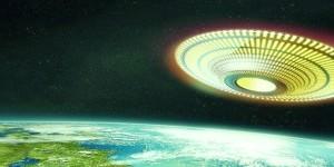 historic-ufo-sightings