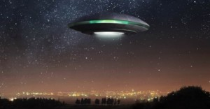 ufo-shuts-down-ge-electric-facilty