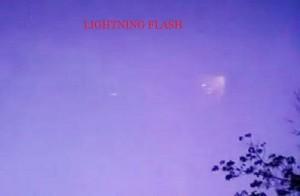 ufo-lightning-1